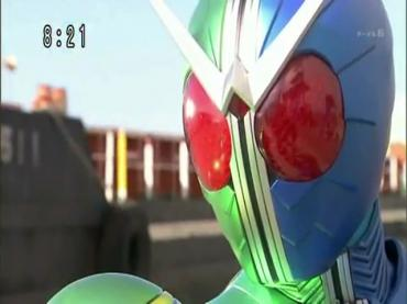 Kamen Rider W 第18話 3.avi_000080580