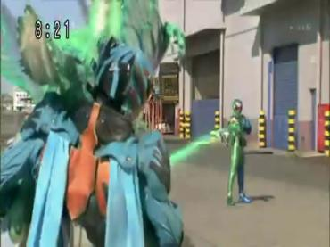 Kamen Rider W 第18話 3.avi_000083249