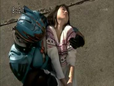 Kamen Rider W 第18話 3.avi_000092559