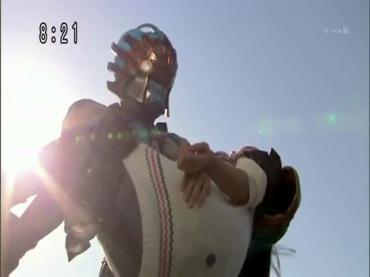 Kamen Rider W 第18話 3.avi_000097197