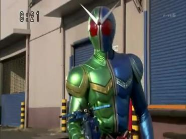 Kamen Rider W 第18話 3.avi_000098331