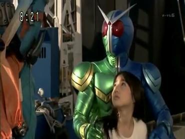 Kamen Rider W 第18話 3.avi_000124657