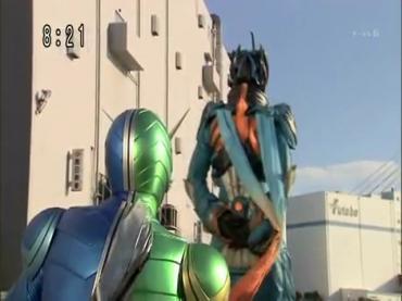 Kamen Rider W 第18話 3.avi_000131931