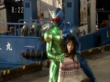 Kamen Rider W 第18話 3.avi_000139072