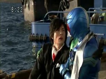 Kamen Rider W 第18話 3.avi_000151017
