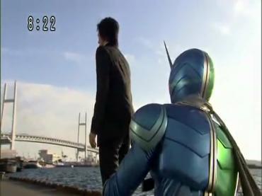 Kamen Rider W 第18話 3.avi_000157690