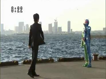 Kamen Rider W 第18話 3.avi_000177076