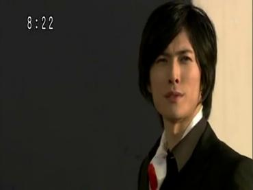 Kamen Rider W 第18話 3.avi_000183816