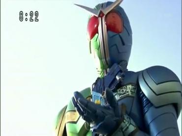 Kamen Rider W 第18話 3.avi_000194427