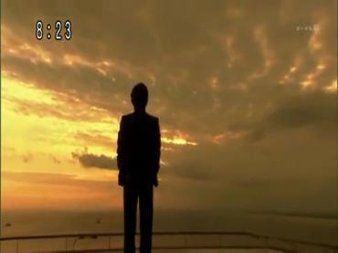 Kamen Rider W 第18話 3.avi_000212845