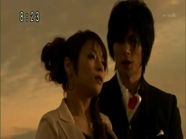 Kamen Rider W 第18話 3.avi_000232999