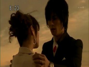 Kamen Rider W 第18話 3.avi_000236269