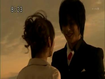 Kamen Rider W 第18話 3.avi_000242875