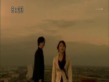 Kamen Rider W 第18話 3.avi_000246779