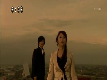 Kamen Rider W 第18話 3.avi_000248615