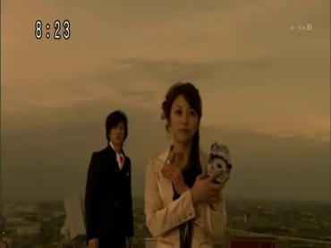 Kamen Rider W 第18話 3.avi_000250950