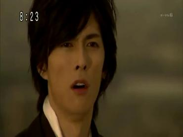 Kamen Rider W 第18話 3.avi_000254687