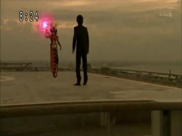 Kamen Rider W 第18話 3.avi_000256656