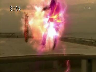 Kamen Rider W 第18話 3.avi_000257390