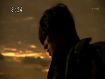 Kamen Rider W 第18話 3.avi_000259225