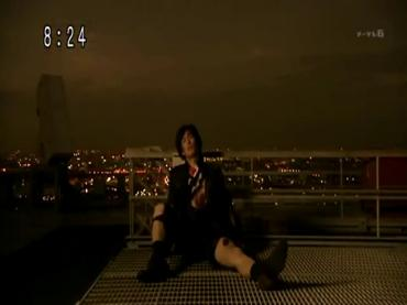 Kamen Rider W 第18話 3.avi_000265064