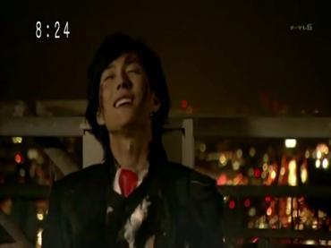 Kamen Rider W 第18話 3.avi_000294861