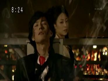 Kamen Rider W 第18話 3.avi_000282115