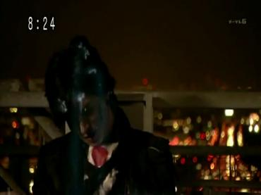 Kamen Rider W 第18話 3.avi_000301801
