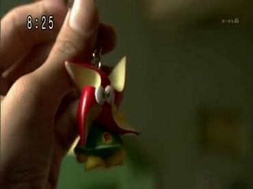 Kamen Rider W 第18話 3.avi_000330096