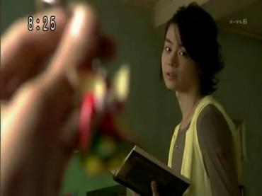 Kamen Rider W 第18話 3.avi_000336369