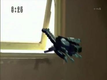 Kamen Rider W 第18話 3.avi_000354087