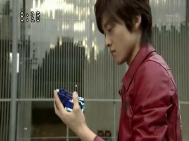 Kamen Rider W 第18話 3.avi_000368034