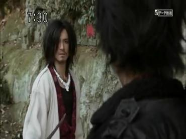 Samurai Sentai Shinkenger Act 46 1.avi_000043143