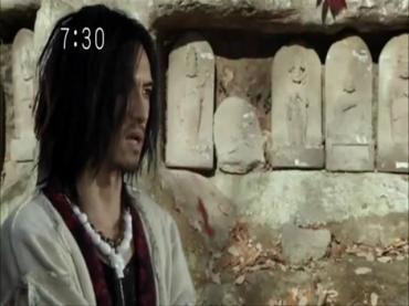 Samurai Sentai Shinkenger Act 46 1.avi_000055121