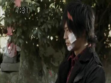 Samurai Sentai Shinkenger Act 46 1.avi_000058858