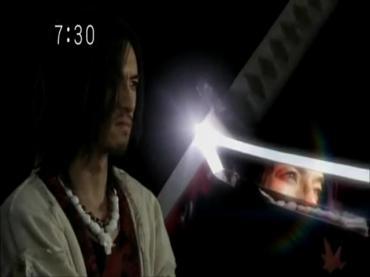 Samurai Sentai Shinkenger Act 46 1.avi_000057223