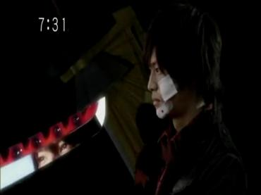 Samurai Sentai Shinkenger Act 46 1.avi_000060527