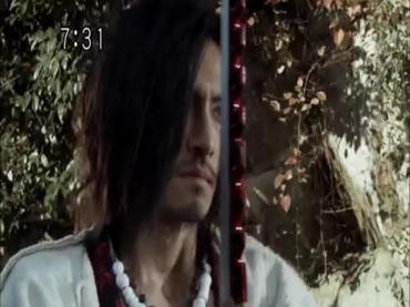 Samurai Sentai Shinkenger Act 46 1.avi_000066566
