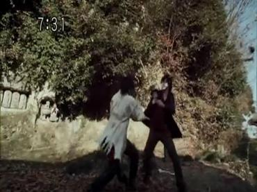 Samurai Sentai Shinkenger Act 46 1.avi_000070203