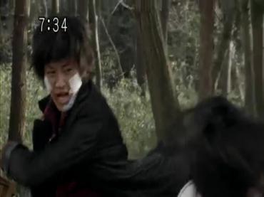 Samurai Sentai Shinkenger Act 46 1.avi_000196162