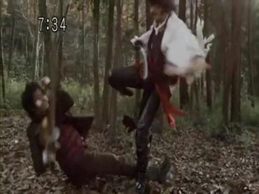 Samurai Sentai Shinkenger Act 46 1.avi_000201234