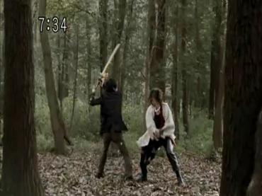 Samurai Sentai Shinkenger Act 46 1.avi_000207407