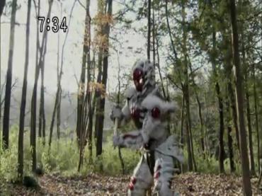 Samurai Sentai Shinkenger Act 46 1.avi_000214380