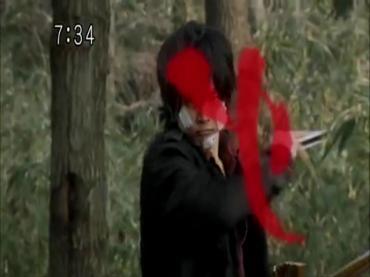 Samurai Sentai Shinkenger Act 46 1.avi_000216516