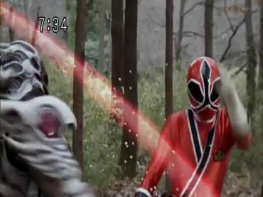 Samurai Sentai Shinkenger Act 46 1.avi_000231464