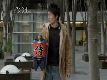 Samurai Sentai Shinkenger Act 46 1.avi_000236469