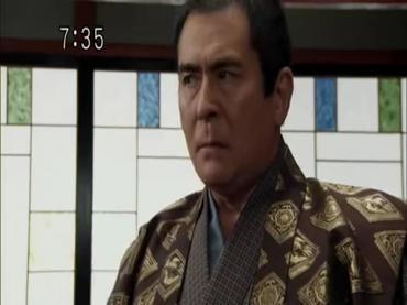 Samurai Sentai Shinkenger Act 46 1.avi_000256956