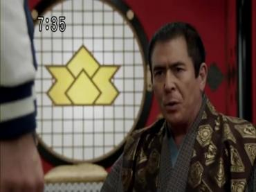 Samurai Sentai Shinkenger Act 46 1.avi_000280780