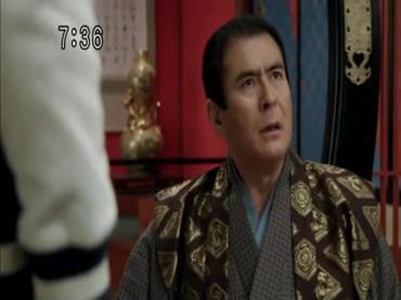 Samurai Sentai Shinkenger Act 46 1.avi_000303269