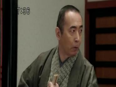 Samurai Sentai Shinkenger Act 46 1.avi_000332498